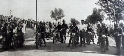 startincircuitulbaneasa1929
