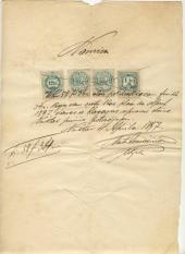 Namira iz 1897. 02