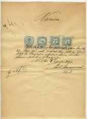 Namira iz 1897. 04