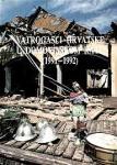 Vatrogasci u Domovinskom ratu - monografija
