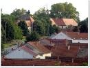 Nustemburg