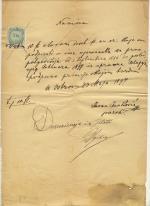 Namira iz 1897. 01
