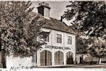 vatrogasnidom1935g