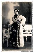 Aamalija Živković