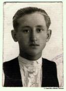 Ivan Živković
