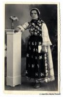 Janja Ižaković